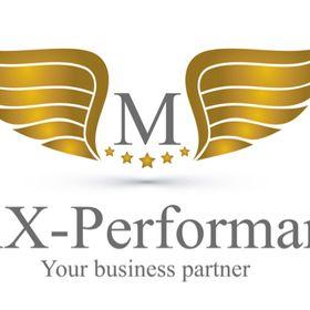 MAX-Performance, s.r.o.