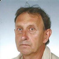 Adam Nowiński