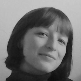 Clara Bügner