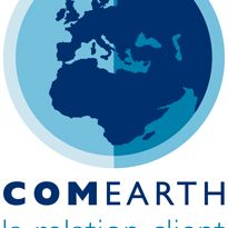 COMEARTH France