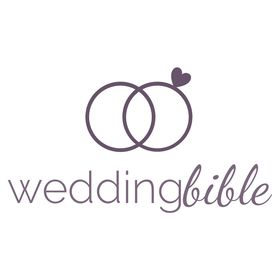 weddingbible.de