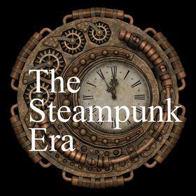 Graine Créative Buch Meine Schmuck Steampunk