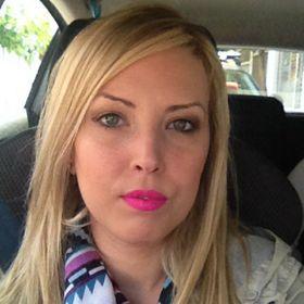 Sofia Avgoustinou