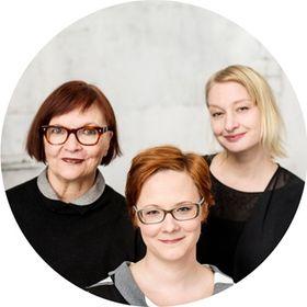Kalaasi Taru, Jatta ja Johanna