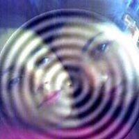 8abc15dc41 κλεοπατρα κλεοπατρα (oceanlife2) on Pinterest