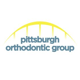 Pittsburgh Orthodontic Group