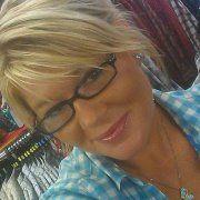 Kathi Jo Boone