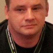 Tomasz Cynar