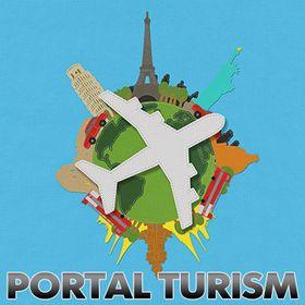Portalturism.com
