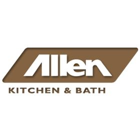 Allen Kitchen and Bath
