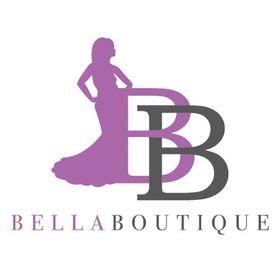Bella Boutique Denver