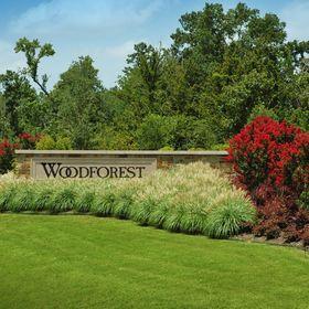 Woodforest Development