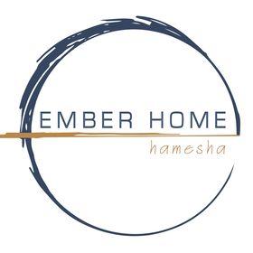 Ember Home (hamesha)