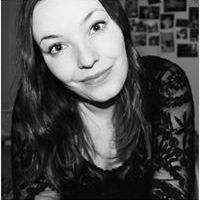 Laure Faugeroux