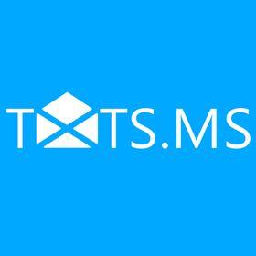 Txts.ms