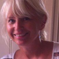 Elisabeth Skålvoll Granhaug