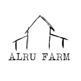 AL RU Farm