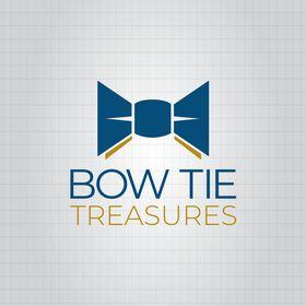 Bow Tie Treasures