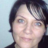 Charlotte Schnack