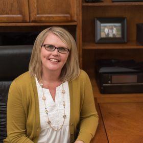 Nikki Kinzer / ADHD Coaching