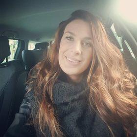 Maria Kotopoulis