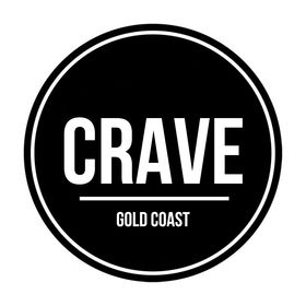 Crave GoldCoast