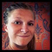 Ann-Sofie Westerlund