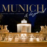 Munich & beyond