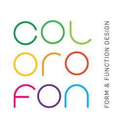 COLOROFON design studio