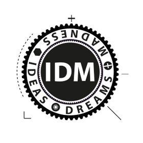 IDM Imagineering