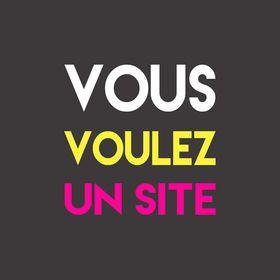 Vousvoulezunsite.com