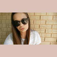 Brooke Tabatha