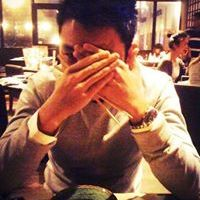 Ryan Yeung