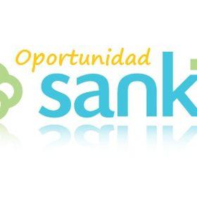 Oportunidad Sanki