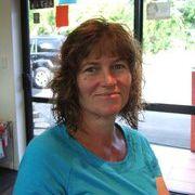 Sharon V Nelson