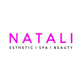 Natali Products