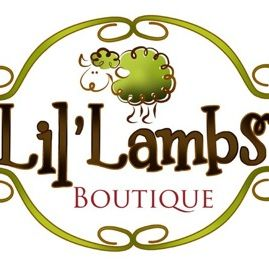 Lil Lambs Boutique