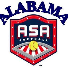 Alabama ASA