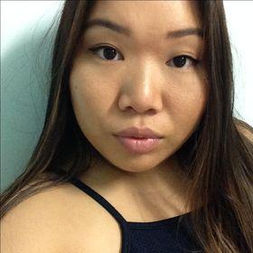 Linh Thanh Nguyen