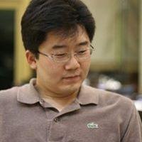 Peter Jun Kim