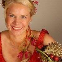 Katja Uitto
