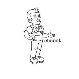 Elmont e-shop svietidlá