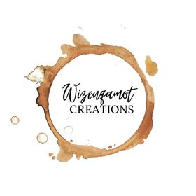 WizenqamotCreations