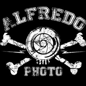 Аlfredo Photo