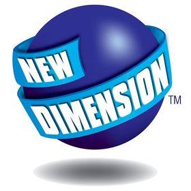 New Dimension OZ
