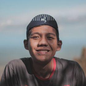 Nathaniel Aditya