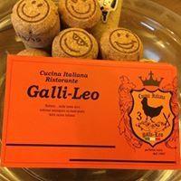 Galli Leo