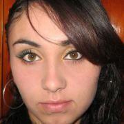 Yuly Diaz Angel
