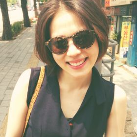 Eunjeong Jo