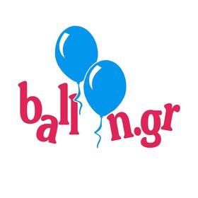 balloon.gr